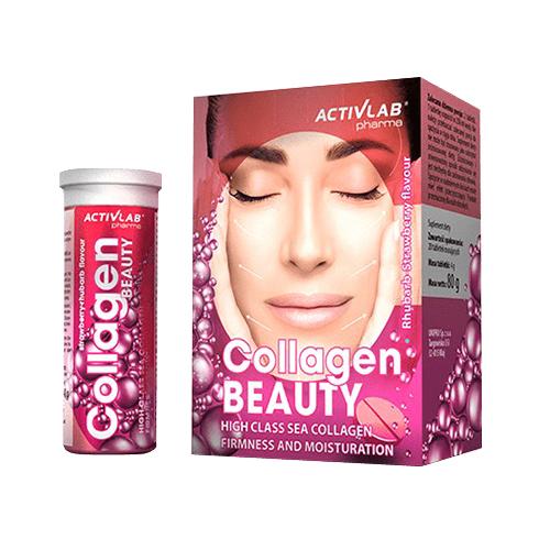Kolagen-BEAUTY-Activlab-Pharma-box-2-tubes-x-10-tabl.
