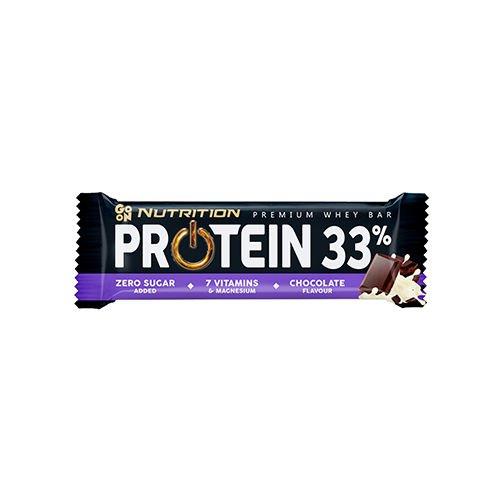 pol_pl_Baton-Go-On-Protein-33-50g-27727_1