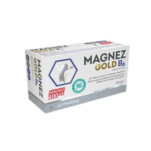 wiz-2018_0015_Mg-Gold-b6-Mg-480x480