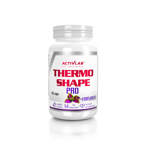 Thermo-Shape-Forskolin-s