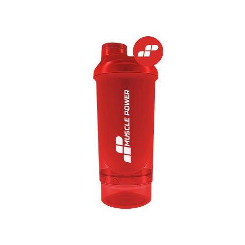 pol_pl_Shaker-Muscle-Power-500-150ml-31023_1