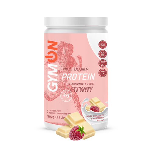 raspberry-and-white-chocolate-flavoured-protein-shake-fitway-for-women-lactose-free
